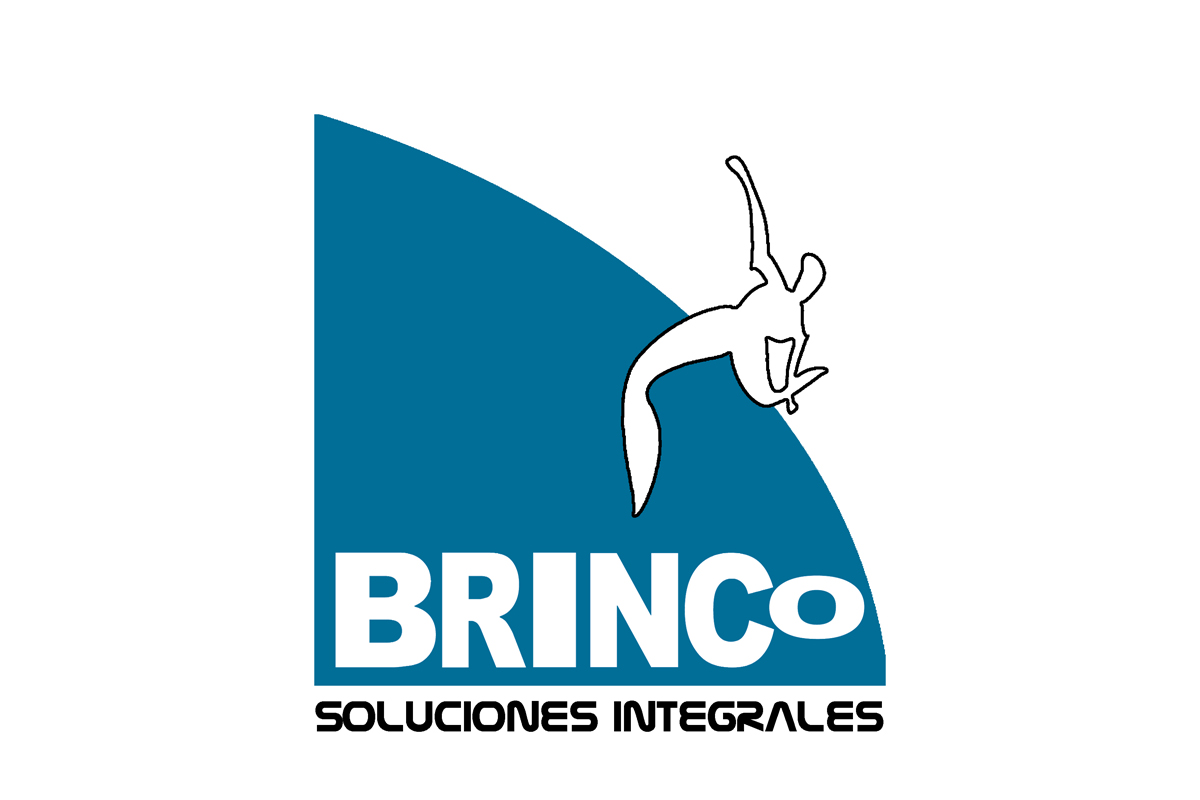 BRINCO SOLUCIONES INTEGRALES